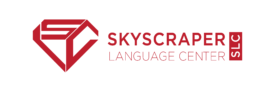 Skyscraper Language Center